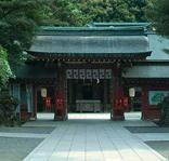 神社.png
