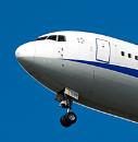 飛行機.png